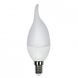 GLOBO 10604W-2 | GL-LED-Bulb Globo