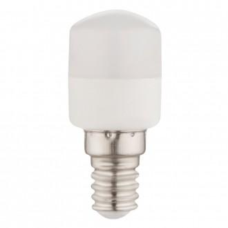 GLOBO 10616 | GL-LED-Bulb Globo