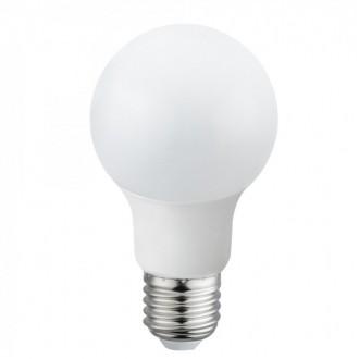 GLOBO 10625C | GL-LED-Bulb Globo