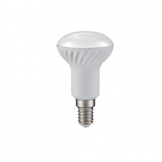 GLOBO 10626C | GL-LED-Bulb Globo