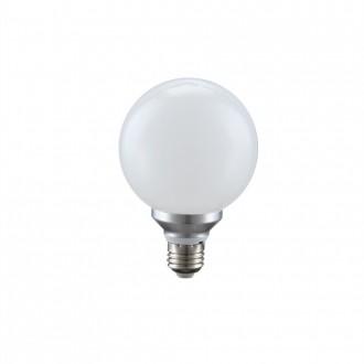 GLOBO 10636C | GL-LED-Bulb Globo