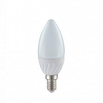 GLOBO 10640C | GL-LED-Bulb Globo
