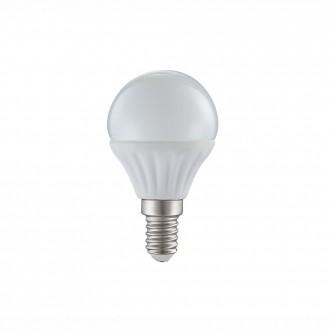 GLOBO 10641-2 | GL-LED-Bulb Globo
