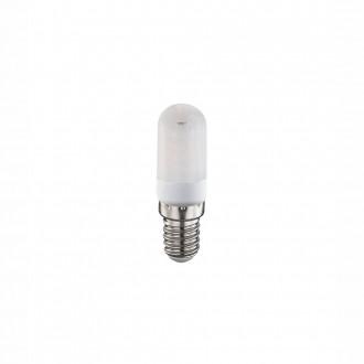 GLOBO 10647 | GL-LED-Bulb Globo