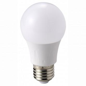 GLOBO 10670 | GL-LED-Bulb Globo