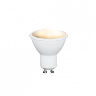 GLOBO 106752-2 | GL-LED-Bulb Globo
