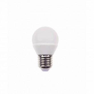 GLOBO 106753 | GL-LED-Bulb Globo