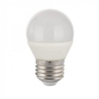 GLOBO 106756 | GL-LED-Bulb Globo