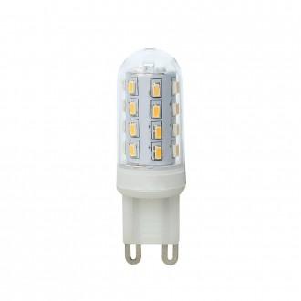 GLOBO 10676-2 | GL-LED-Bulb Globo