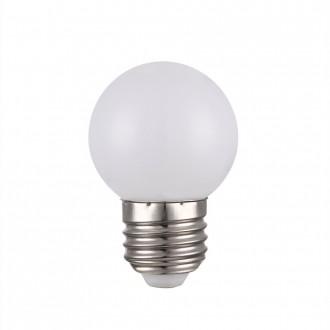 GLOBO 10699 | GL-LED-Bulb Globo