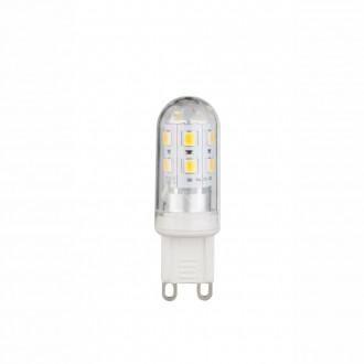 GLOBO 10701 | GL-LED-Bulb Globo