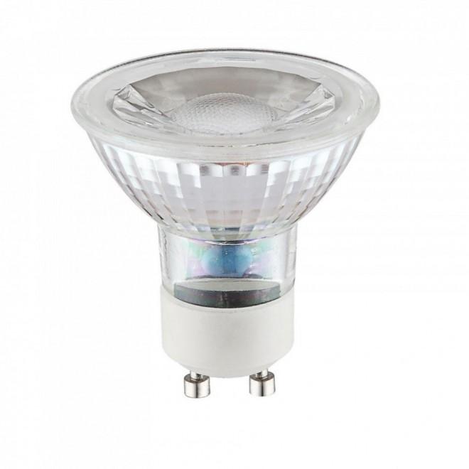 GLOBO 10705DC   GL-LED-Bulb Globo