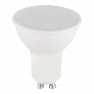 GLOBO 10706-2K | GL-LED-Bulb Globo