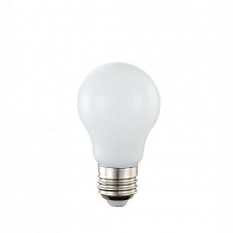 GLOBO 10750 | GL-LED-Bulb Globo