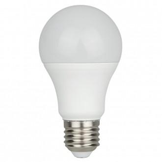 GLOBO 10767-2K | GL-LED-Bulb Globo