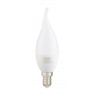 GLOBO 10769W | GL-LED-Bulb Globo