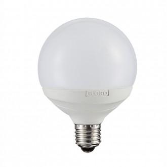 GLOBO 10799 | GL-LED-Bulb Globo
