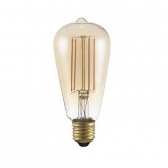 GLOBO 11399 | GL-LED-Bulb Globo