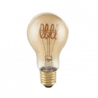 GLOBO 11403F   GL-LED-Bulb Globo