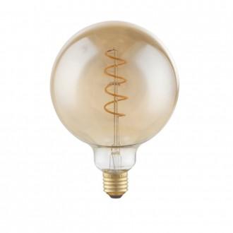 GLOBO 11404F | GL-LED-Bulb Globo