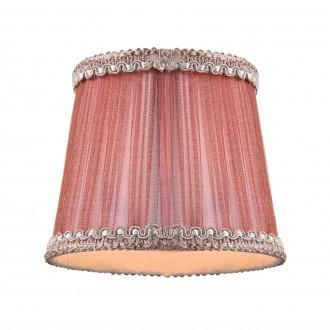 GLOBO 64111G1   Pinja Globo ernyő lámpabúra lazac