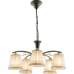 Genoveva lámpa család