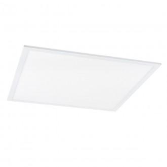 ITALUX EB940 4000K 48W | Montana-IT Italux álmennyezeti, függeszték LED panel 1x LED 4200lm 3000K fehér