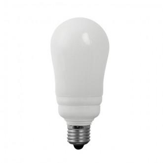 KANLUX 10616 | E27 20W -> 86W Kanlux normál A65 kompakt fénycső XEU 1150lm 3500K