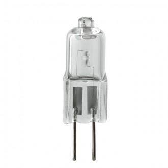 KANLUX 10720 | G4 5W Kanlux csepp halogén izzó premium 60lm 2700K
