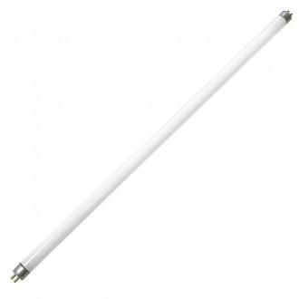 KANLUX 12718 | G5 / T5 21W Kanlux henger fénycső 850mm energiatakarékos 1890lm 4000K CRI>82