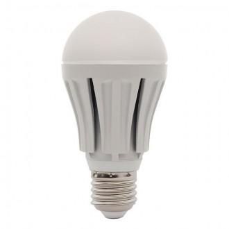 KANLUX 19330 | E27 11W -> 63W Kanlux normál A60 LED fényforrás SMD 850lm 3000K CRI>80