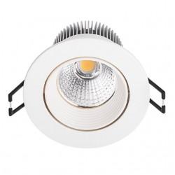 LED Mélysugárzó lámpák