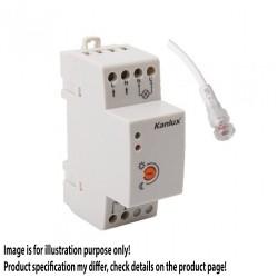 Kapcsolószekrény modulok / Energiaelosztás