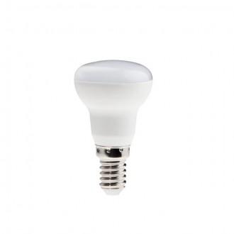 KANLUX 22734 | E14 4W -> 30W Kanlux R39 spot LED fényforrás SMD 320lm 4000K 120°