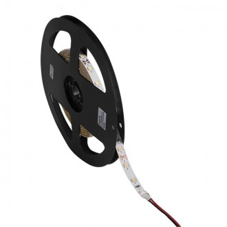 KANLUX 24121   Kanlux-LS Kanlux LED szalag lámpa 1x LED 4500lm 6000K IP00 fehér