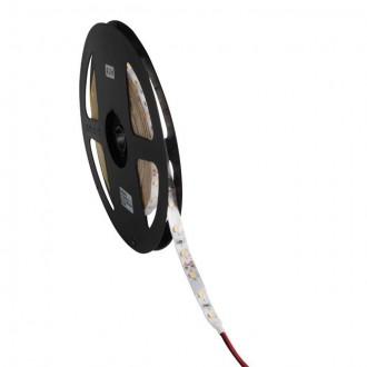 KANLUX 24514 | Kanlux-LS-IP Kanlux LED szalag lámpa 1x LED 2125lm 4000K IP65 fehér