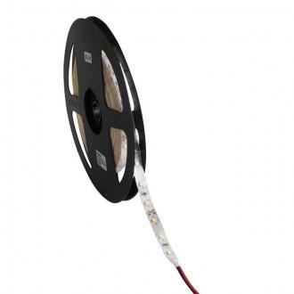 KANLUX 24515 | Kanlux-LS-IP Kanlux LED szalag lámpa 1x LED 2250lm 6500K IP65 fehér