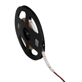 KANLUX 24516 | Kanlux-LS Kanlux LED szalag lámpa 1x LED 2250lm 3000K IP00 fehér