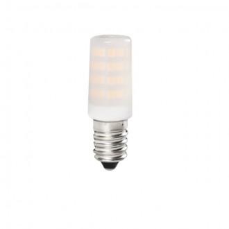 KANLUX 24525 | E14 3,5W -> 28W Kanlux rúd LED fényforrás MINI 300lm 3000K 300°