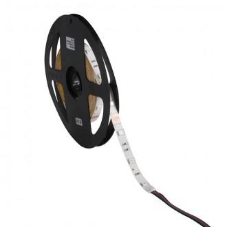 KANLUX 24530 | Kanlux-LS Kanlux LED szalag lámpa 1x LED 650lm RGBK IP00 fehér