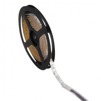 KANLUX 24531 | Kanlux-LS-IP Kanlux LED szalag lámpa 1x LED 650lm RGBK IP65 fehér