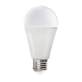 KANLUX 25400 | E27 15W -> 100W Kanlux normál A60 LED fényforrás SMD 1520lm 3000K 200°