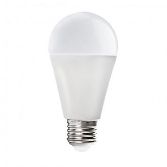 KANLUX 25401 | E27 15W -> 100W Kanlux normál A60 LED fényforrás SMD 1520lm 4000K 200°
