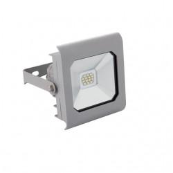 Kültéri LED Reflektorok - Fényvetők