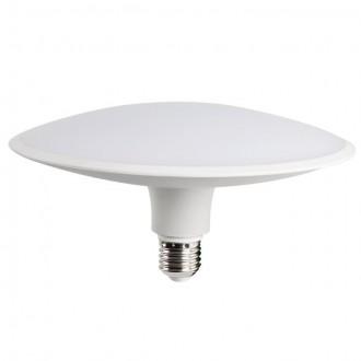 KANLUX 26054 | E27 22W -> 118W Kanlux LED fényforrás DECORI 1850lm 3000K 160°
