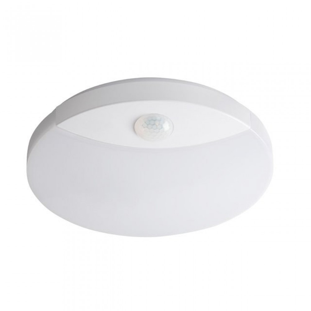mozgásérzékelős lámpa kanluc