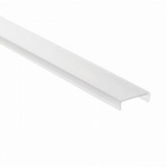 KANLUX 26579 | Kanlux_AP Kanlux búra C/D/E/I - 2m - CLICK fehér