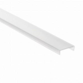KANLUX 26585 | Kanlux-AP Kanlux búra H - U - 2m - CLICK fehér