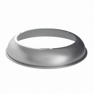 KANLUX 27152 | HB-Pro-LED Kanlux búra reflektor alumínium