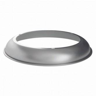 KANLUX 27153 | HB-Pro-LED Kanlux búra reflektor alumínium